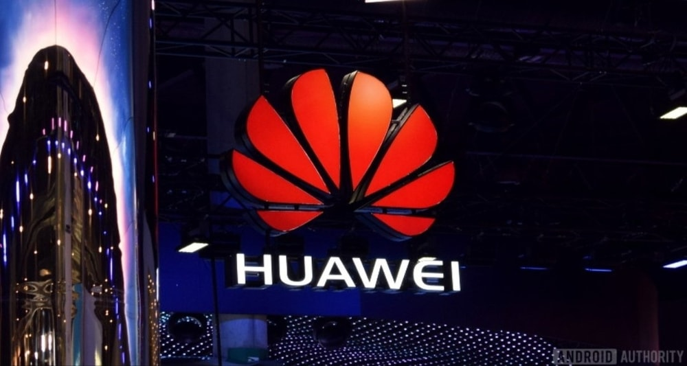 Trump Allows US Companies to Work with Huawei Again